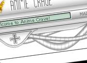About Us - Anime Crave - AnimeCrave.com